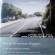 2013 Audi MMI 2G Navigation DVD North America