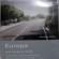 2013 Audi MMI 2G Europe DVD Maps