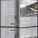 2013 Audi Navigation Plus RNS-E Central East Europe DVD 2