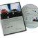 2014 Mercedes-Benz NTG4 DVD v13.0 North American Maps