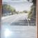 2014 Audi MMI 2G Navigation DVD North America