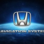 2015 Honda Navigation DVD Europe West & East v3.90