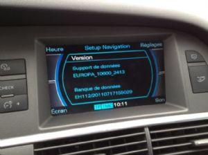 Rose Glen North Dakota ⁓ Try These Audi Navigation Mmi 2g