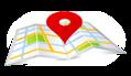 Car Navigation Maps